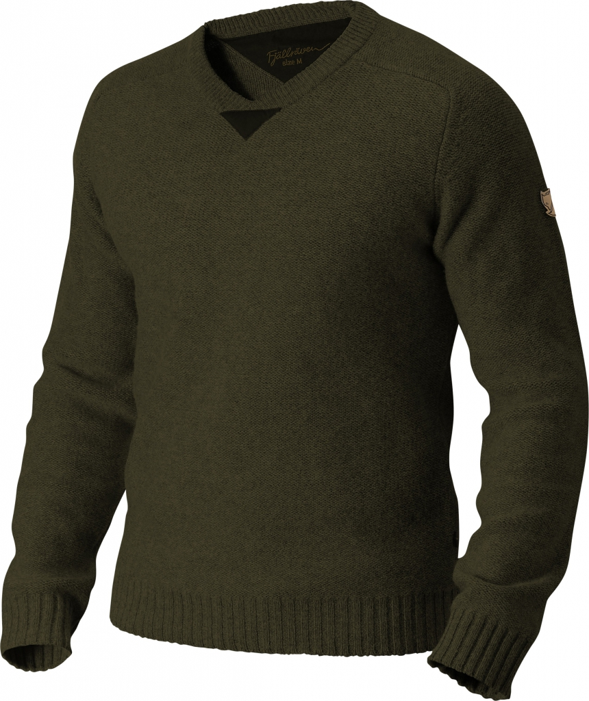 https://www.nepo.sk/tmp/import/products//fjall_raven_woods_sweater_vadaszpulover.jpg | Nepo