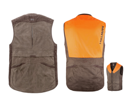 https://www.nepo.sk/tmp/import/products//hillman_xpr_vest.png | Nepo