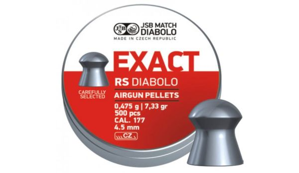 https://www.nepo.sk/tmp/import/products//jsb_exact_rs_diabolo_4,5mm.jpg | Nepo