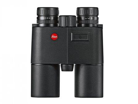 https://www.nepo.sk/tmp/import/products//leica_geovid_10x42_r.jpg | Nepo