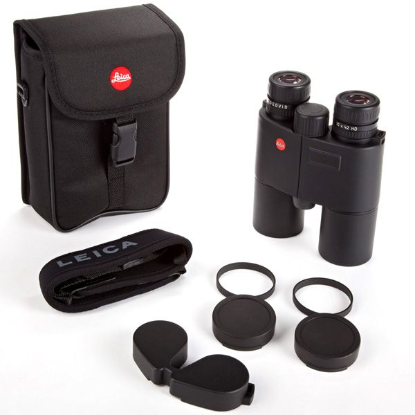 https://www.nepo.sk/tmp/import/products//leica_geovid_8x42_r.jpg | Nepo