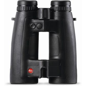 https://www.nepo.sk/tmp/import/products//leica_geovid_8x56_hd_r_typ_500.jpg | Nepo
