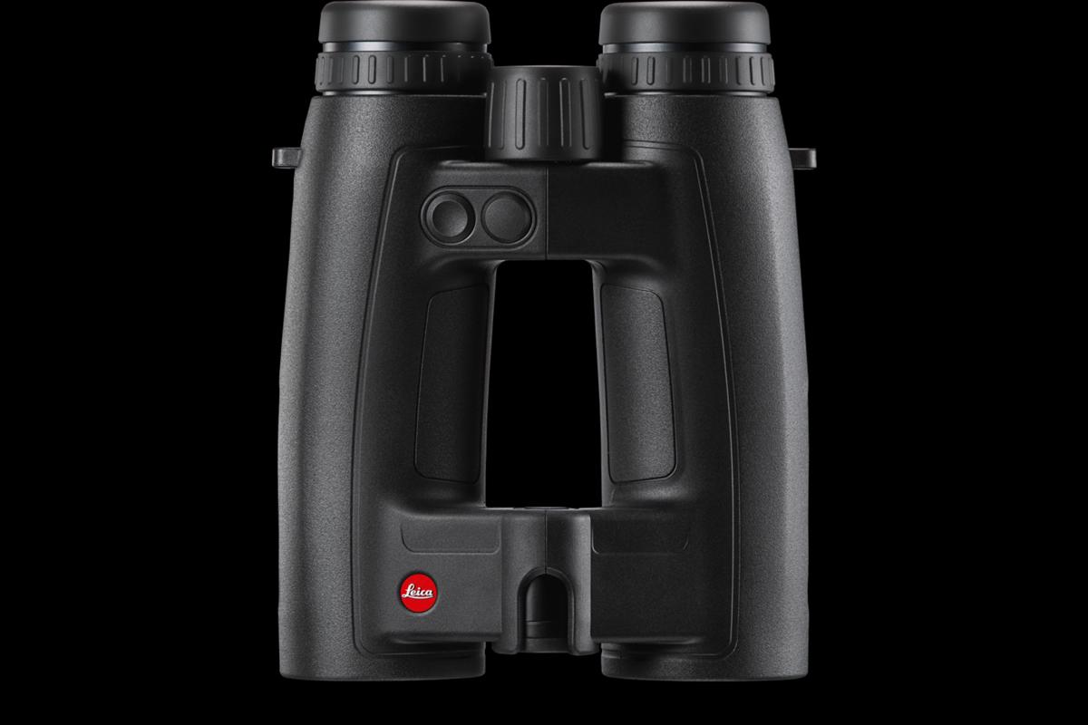 https://www.nepo.sk/tmp/import/products//leica_geovid_hd_b_10x42_keresotavcso.jpg | Nepo