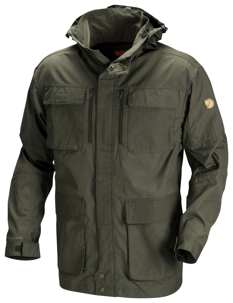 https://www.nepo.sk/tmp/import/products//montt_jacket.jpg | Nepo