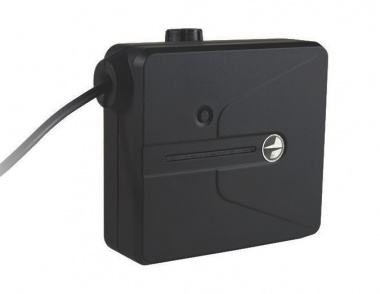 https://www.nepo.sk/tmp/import/products//pulsar_battery_pack_eps3i.jpg | Nepo