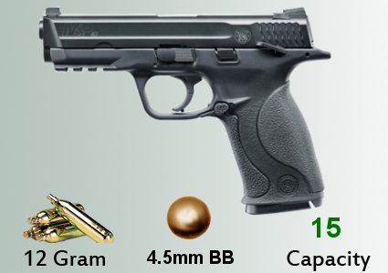 https://www.nepo.sk/tmp/import/products//smith___wesson_m_p_40_ts_black,_4,5mm_bb,_co2.png   Nepo