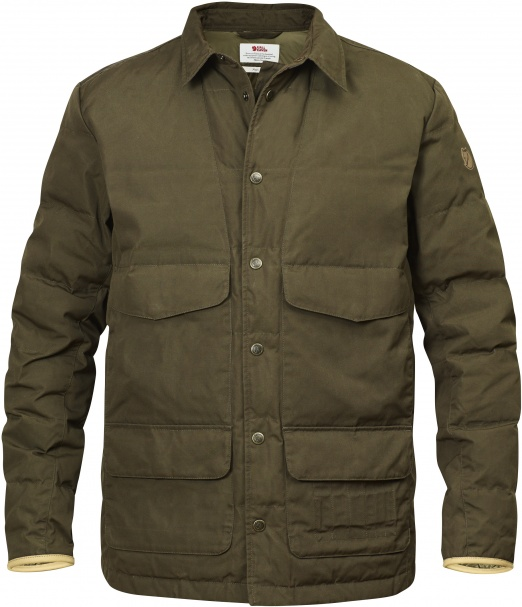 https://www.nepo.sk/tmp/import/products//sormland_down_shirt_jacket_dark_olive.jpg | Nepo