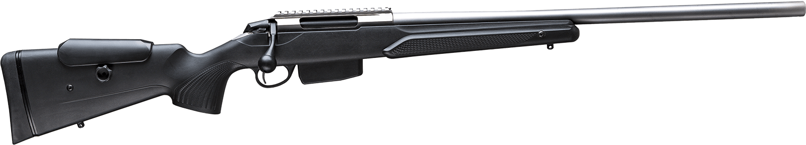 https://www.nepo.sk/tmp/import/products//tikka_t3x_super_varmint.png | Nepo