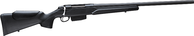 https://www.nepo.sk/tmp/import/products//tikka_t3x_varmint.png | Nepo