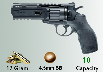 https://www.nepo.sk/tmp/import/products//umarex_ux_tornado_co2_revolver,_4,5mm_bb.png | Nepo