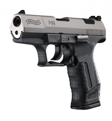https://www.nepo.sk/tmp/import/products//walther_p99__bicolor.jpg | Nepo