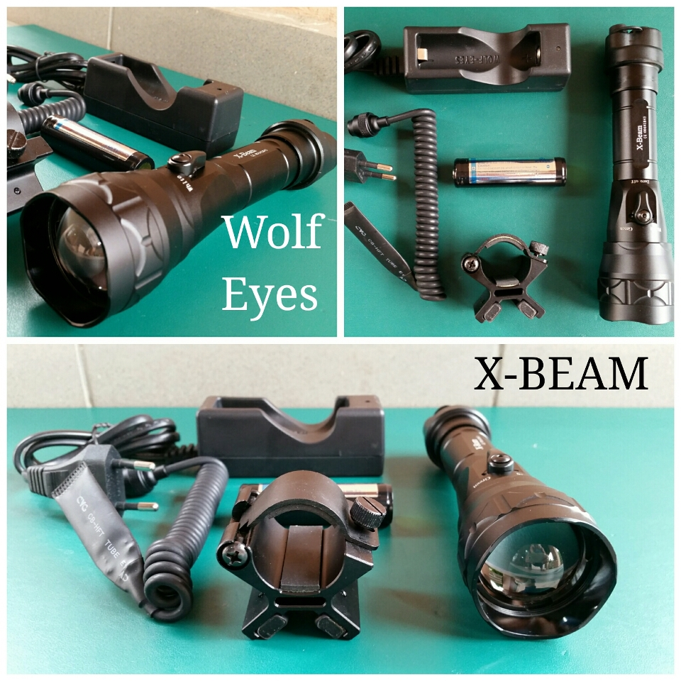 https://www.nepo.sk/tmp/import/products//wolf_eyes_x_beam_puskalampaszett__feher_es_zold_led.jpg | Nepo